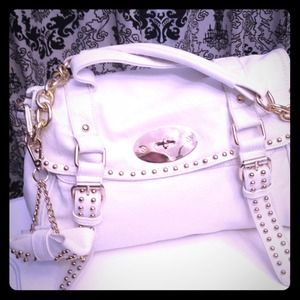 Handbags - !!NEW item!!!!
