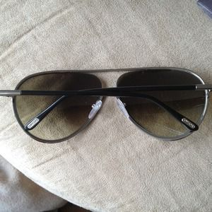 01915948d6f6 Tom Ford Accessories - Tom Ford Cecilio aviator sunglasses BRAND NEW