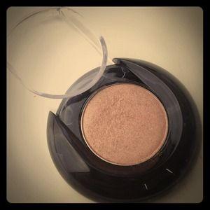 Lancôme  Accessories - 🎀 Lancôme color design eyeshadow in Vue 🎀