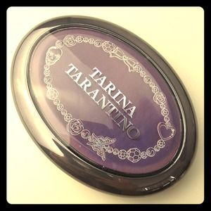 Tarina Tarantino Accessories - ❌❌SOLD❌❌Tarina Tarantino Eyeshadow Palette