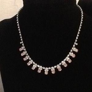Jewelry - Kiddie Pageant jewelry
