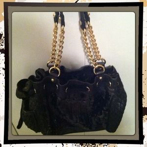 Juicy Couture Handbags - 👜Juicy Couture👜