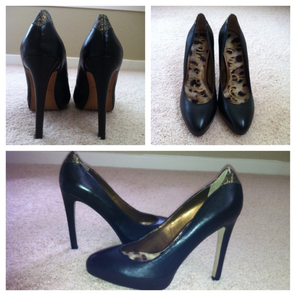 Sam Edelman Shoes - 🎉🎉🎉Sold🎉🎉🎉🎉Sam Edelman Pumps 2