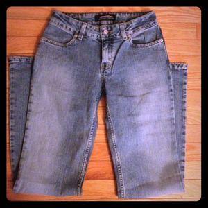 New LondonJean from Boston Proper size 2