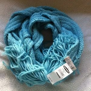 Old Navy Accessories - Old Navy Scarf