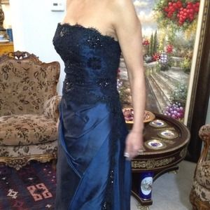 many Dresses & Skirts - Designer dresses all occasion Wedding & formal