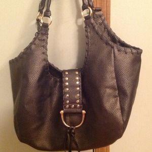 Large Apt 9 purse