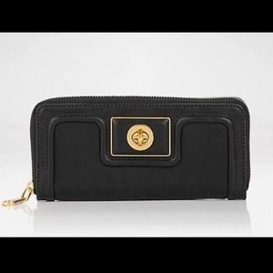 Marc by Marc Jacobs Clutches & Wallets - Marc by Marc Jacobs Wallet