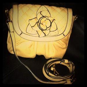 Handbags - Cross Body Bag (Reserved for Megan)