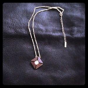 Jewelry - Jewelmint Daphne Necklace