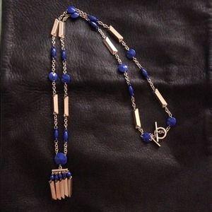 Jewelry - Jewelmint necklace