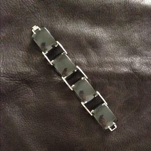 Jewelry - Jewelmint bundle