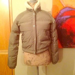 UGG Outerwear - 💯 AUTHENTIC UGG Australia Jacket $60 SALE