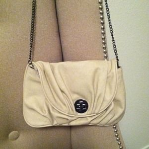 Zara Handbags - Zara cross body/clutch