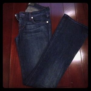 Rock & Republic Denim - Rock and republic jean