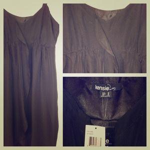 Kensie Dresses & Skirts - NWT Kensie LBD