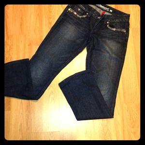 Guess Denim - 🌟SOLD!!🌟 Guess Jeans
