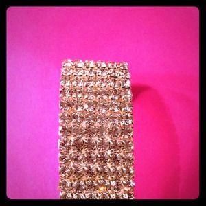 bebe Jewelry - Bebe Bracelet