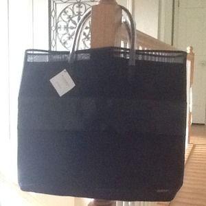 New Burberry Handbag