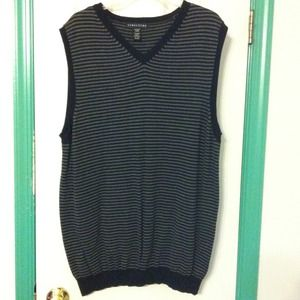 Sweater Structure XXL Worn one time, Like New Mens