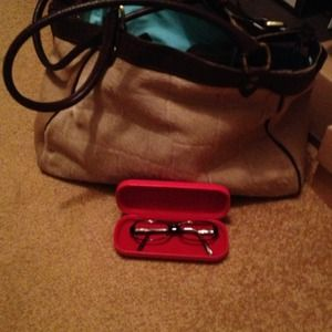Valentino Accessories - Valentino Eyeglasses