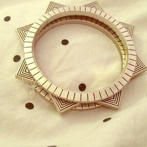 ASOS Jewelry - Asos bangles