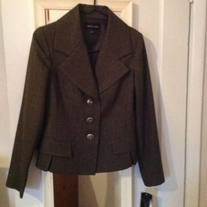 Other - Isabel & Nina blazer and skirt suit. ... Reduced!!