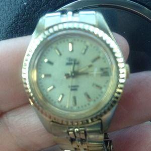 Accessories - Timex ladies watch