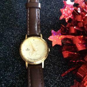 Jewelry - Watch - Lorus