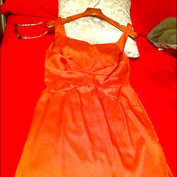I.N.Studio Dresses & Skirts - I.N.STUDIO DRESS (nwot)