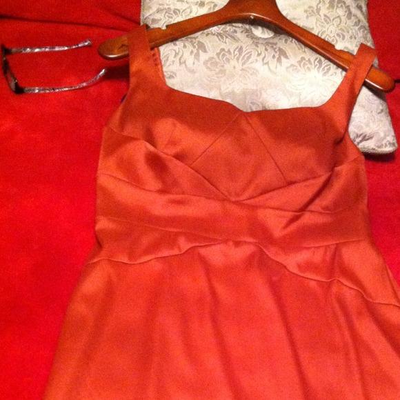 I.N.Studio Dresses - I.N.STUDIO DRESS (nwot)
