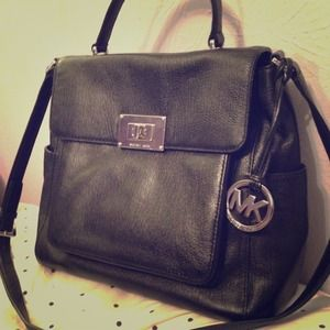 Michael Kors Handbags - Michael kors Sloan