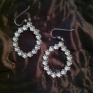 Brighton  Jewelry - Brighton earrings