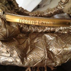Roberto Cavalli Bags - 💥Roberto Cavalli 💥 Brand New!!