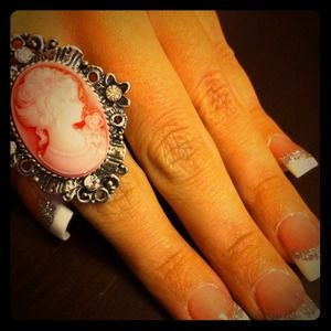 Jewelry - Ring✨