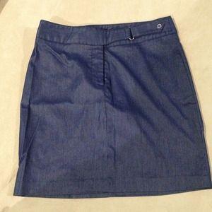 adax pour femme Dresses & Skirts - Skirt
