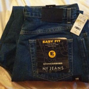 ny&co Denim - Ny & co jeans