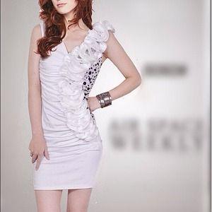 💫🌙🍁 Elegant dress ✨💋