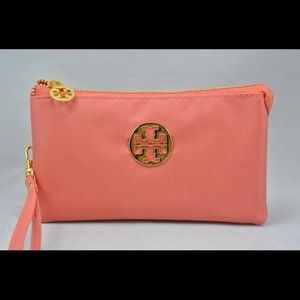 Tory Burch Clutches & Wallets - Multifunction Purse