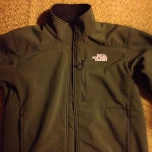 North Face Jackets & Blazers - APEX BIONIC THE NORTH FACE JACKET