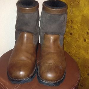 UGG Boots - ugg boots size 15