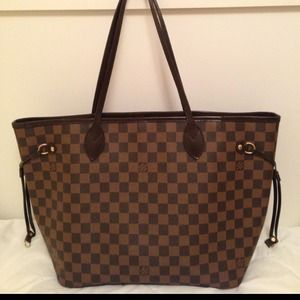 Louis Vuitton Handbags - 💋💋💋💋💋SOLD💋💋💋💋💋