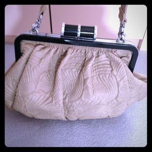 Handbags - Fun & trendy handbag