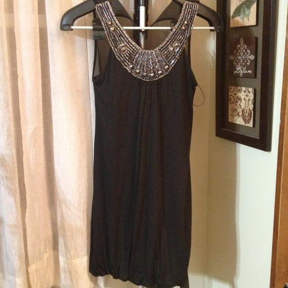 Miss Selfridge Dresses - 🌟SOLD IN BUNDLE🌟