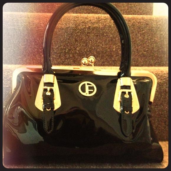 Bags Jack French London Handbag Poshmark