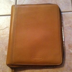 Authentic Coach Portfolio