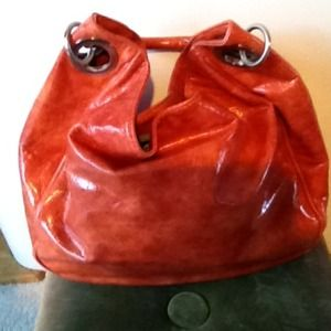 Handbags - Roomy Tote