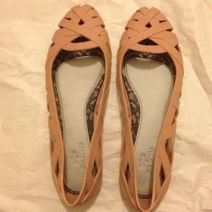 Melissa + Jason Wu Shoes - Melissa + Jason Wu flats