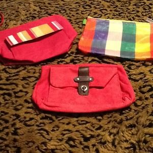 Clutches & Wallets - Cute clutches