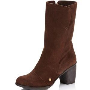 Boots - Coclico Elara Boot